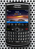 BlackBerry Bold 9780 official, it runs OS 6 and has 5MP camera - read the full text