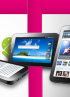 T-Mobile UK to offer Motorola DEFY and Samsung Galaxy Tab