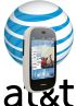 Official: HP Veer 4G headed to AT&T on 15 May, will cost $100 - read the full text