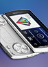Sony Ericsson XPERIA PLAY to finally come to O2 UK in June  - read the full text