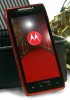 Motorola unveils Droid RAZR MAXX