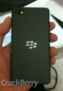 Alleged pictures of BlackBerry 10 developer device leak