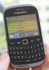 BlackBerry Curve 9320 surfaces again in hands-on pictures - read the full text