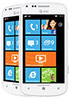 AT&T announces Samsung Focus 2 - LTE-enabled WP7 on the cheap