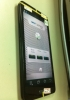 Another picture of the Samsung I9300 prototype leaks - read the full text