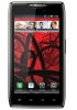 Motorola to launch the RAZR MAXX in UK