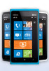 Nokia Lumia 900 launch pushed back to May, blame US demand