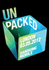 Watch the Samsung Unpacked 2012 event live here - read the full text