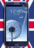 Samsung Galaxy S III to hit the UK on May 30, already priced