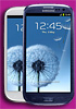 Carphone Warehouse: pre-order Galaxy S III, get a free Tab 10.1