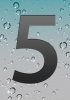 Apple releases iOS 5.1.1 update for iPhone, iPad and iPod touch - read the full text
