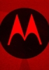 Motorola Mobility releases first quarter financial results