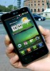 LG Optimus 2X ICS update pushed back to Q3 - read the full text