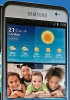 Samsung Galaxy S III rumor roundup: what to expect - read the full text