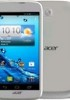 Dual-SIM Acer Liquid Gallant Duo leaks