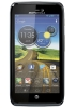 Motorola ATRIX HD goes on sale, will set you back by $49.99 - read the full text