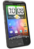 Here's why the HTC Desire HD won't get Android ICS  - read the full text
