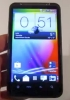Android 4.0 ICS is officially a no go for HTC Desire HD