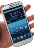 Samsung Galaxy S III sales have hit the 10 million mark  - read the full text