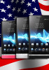 Unlocked Xperia S, P and U arrive to the Sony US store - read the full text