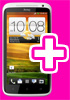 HTC One X+ with 1.7GHz Tegra 3 might be headed to T-Mobile USA