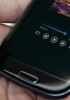 Black Samsung Galaxy S III pops up in Carphone's inventory - read the full text
