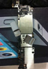 Leaked: iPhone 5 smaller dock and motherboard - read the full text