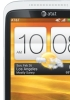 AT&T HTC One X gets updated to Android 4.0.4