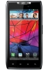 Motorola RAZR XT910 Android 4.0 roll-out begins today - read the full text