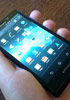 New Xperia T hands-on photos emerge, show it from all angles - read the full text
