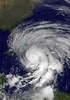Google cancels October 29 event due to hurricane