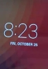 Google Nexus 10 shown on video, new lockscreen demoed