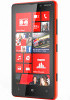 Nokia Lumia 920 and Lumia 820 are now shipping