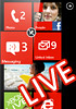 Watch the Windows Phone 8 event  here [Update: it's over] - read the full text
