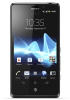 AT&T starts rolling out Jelly Bean updates for its Sony Xperia TL