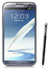 Samsung Galaxy Note III rumored to sport a 5.9-inch display