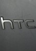 HTC sales continue to plummet in February - read the full text