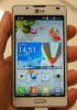 LG Optimus L7 II goes on pre-order in Germany for �249 - read the full text