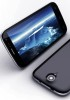 Neo N003 will be the cheapest handset with 1080p display - read the full text