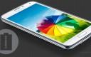 Samsung Galaxy S5 battery life test