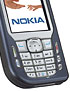 New megapixel Nokia 6670 and more