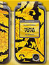 Nokia 7270 by Versace - read the full text