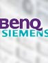 Say hello to BenQ-Siemens - read the full text