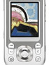 Sony Ericsson S600 and more... - read the full text