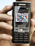 Sony Ericsson K800 and five more - read the full text