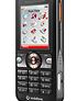 Sony Ericsson V630 for Vodafone - read the full text