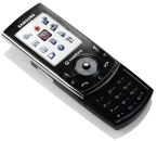 Samsung i560 official photos