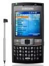 Samsung i780 photo