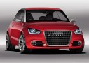 Audi mobile phone for Audi A1