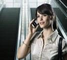 Samsung Serenata photos